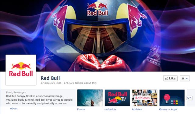 redbulls-cover-image