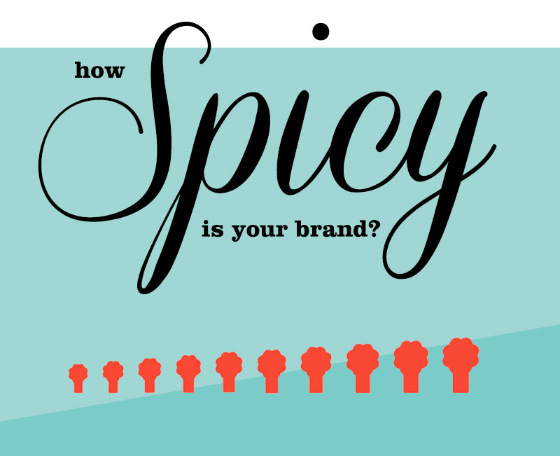 SBMB_spice-up-your-brand