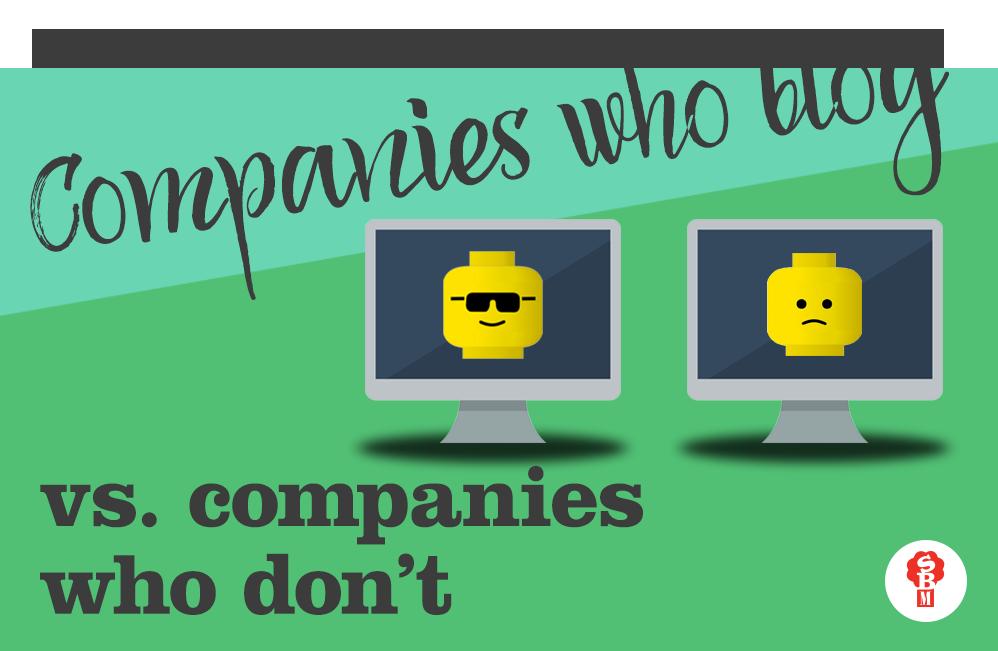 SMBB1105-companies-who-blog
